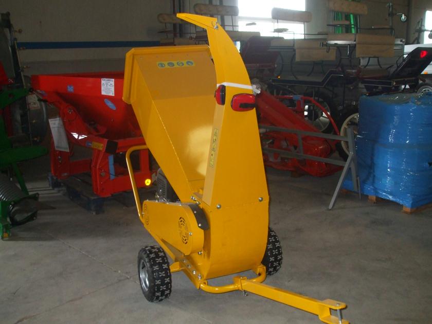 trituradora 3