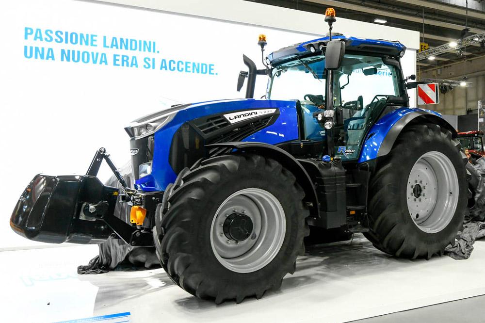 landini-serie-7-02