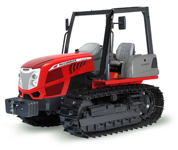 tractores-de-cadenas-tx4-0752067001583337244