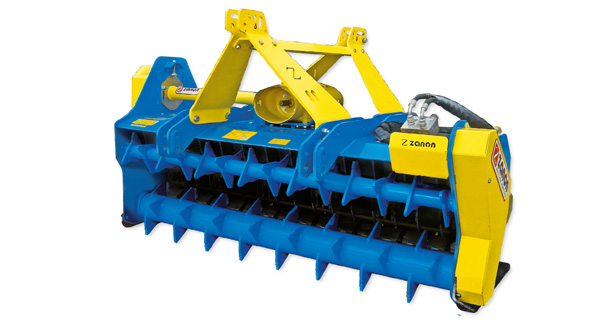 tmk-trinciatrice-reversibile-pesante