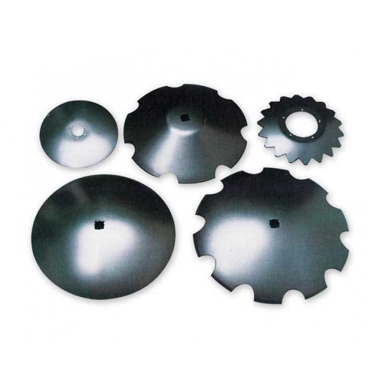 Discos para gradas palma gamero for Como hacer gradas