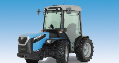 LANDINI NUOVA SERIE 7000 AR-IS