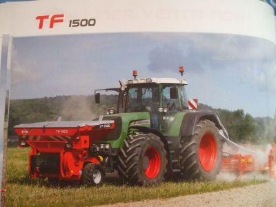 TF 1500