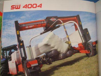 SW 4004